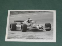 Arrows A1B Patrese Spanish GP 1979 period photo